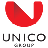 Unico Group Корея